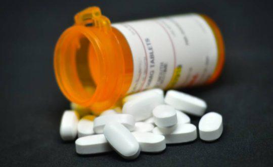 opioids_pill_020119